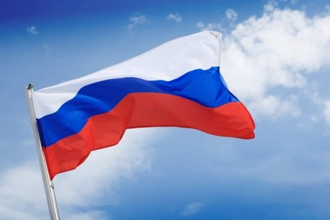 Pharma 2020 Has Activated Russian Biomanufacturing Tech Market Says Ge Healthcare