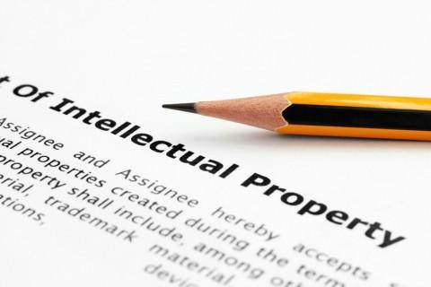 book IUTAM Symposium on Mechanical Properties of Cellular Materials: Proceedings of the IUTAM Symposium on Mechanical Properties of Cellular Materials,